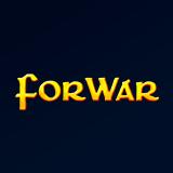 forwar