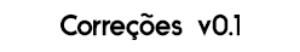 5a7b6980ef02f_logo(2).png.f1b8e5a1b852110a7194936b3e7de36c.png