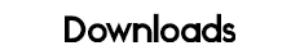 5a7b6d069bfa9_logo(3).png.383884d5404f3a42b7ab2a379cefc8d6.png