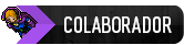 colaborador.png