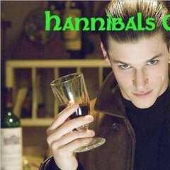 HannibalsOTs