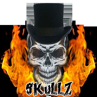 Skullzx