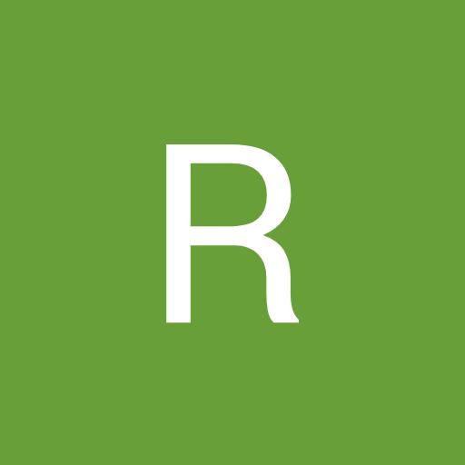 Reaxel