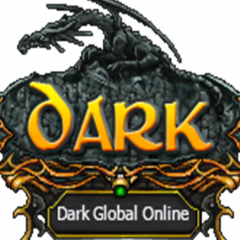 Dark Global