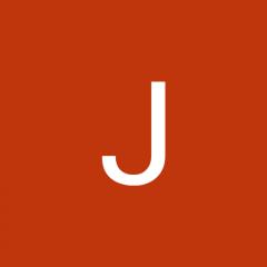 Jogoda12
