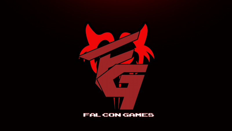 Falcon Games