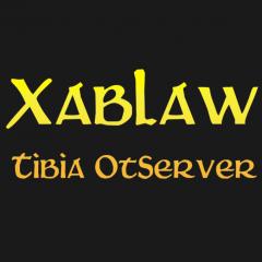 Xablaw