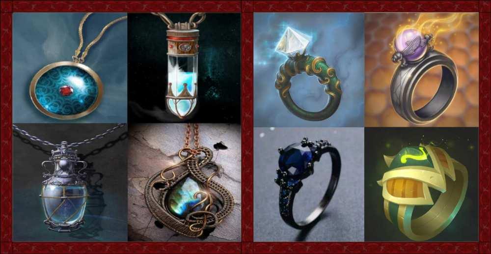 445721386_jewelcrafting3.thumb.jpg.e2bbdd993f190ea755807061a7e7cb43.jpg