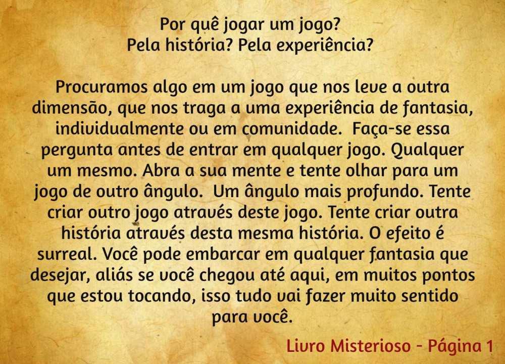 916598429_imagem4-portugues.thumb.jpg.3a07ce6d821fa24e7f6dd7fabaf60167.jpg