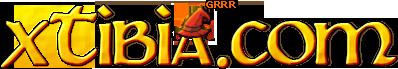 forum_logo.png