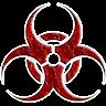 malwarebr