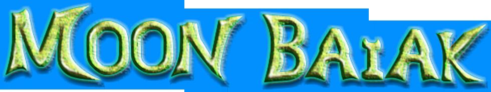 logo.png.74f751deffdd7d74cd9a142433e414fd.png
