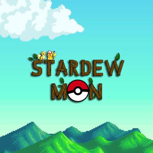 StardewMon