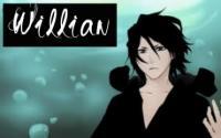 willian091
