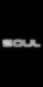 Soulviling