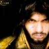 Aragorn100