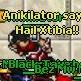 AnikilatorShadow