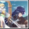 SwordArtSprite