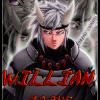 willian12345